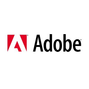 Adobe Wholesale Supplier Slough