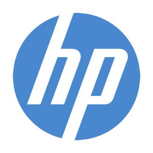 HP Wholesale Supplier Slough