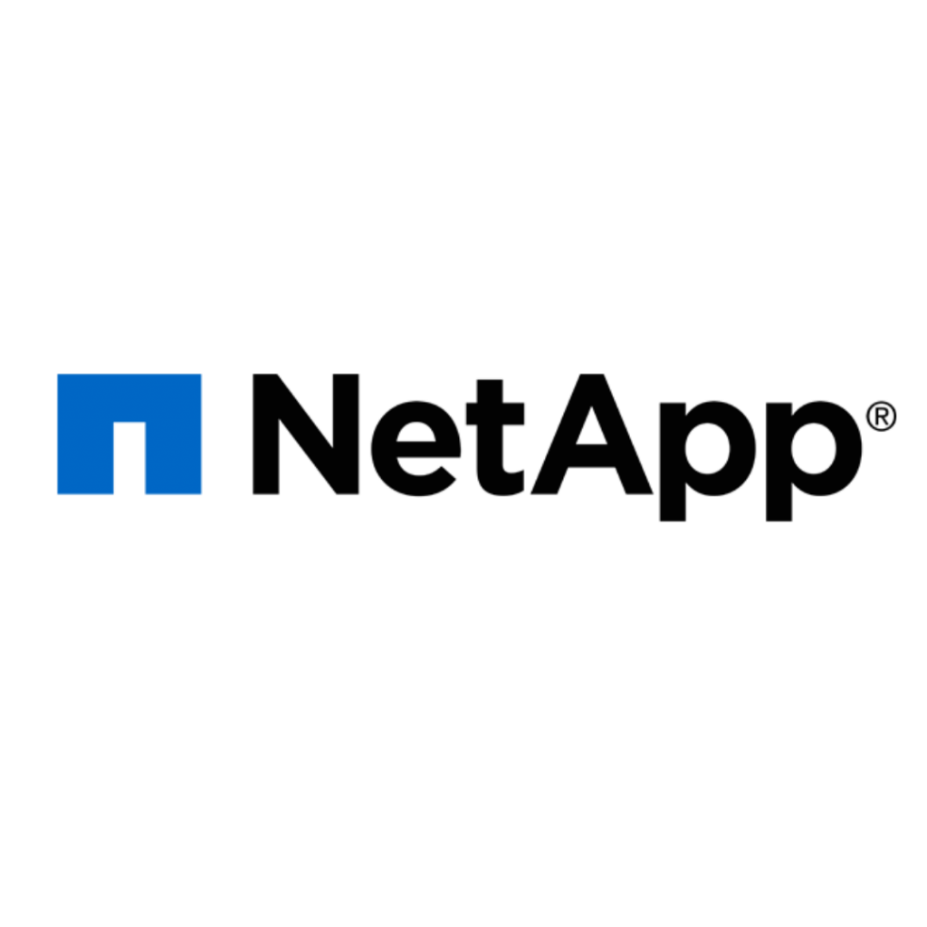 Netapp V2